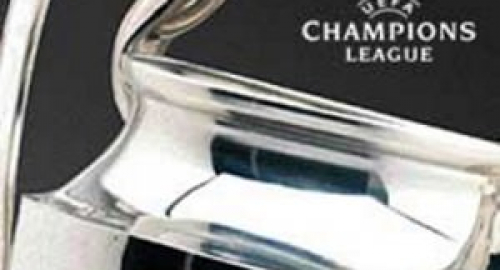 Risultati e Classifiche Champions League